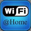 WiFi@Home