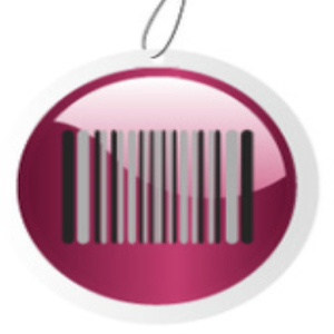 Barcode/QR code Generator