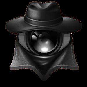 Offline Spy Camera License
