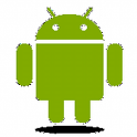 Android Device Information F android digital information