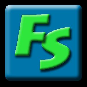 File Share II Charge