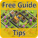 Clash Of Clans Tricks and Tips