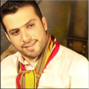Abdelkader Kouzaa - Anasheeds