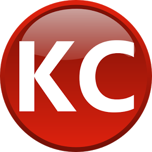 Kansas City Football kansas city mobile