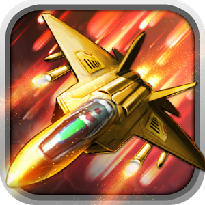 X-Fighter fighter