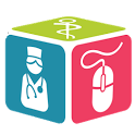 infirmiers.com