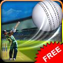 ICC Champions Trophy 2013 Free