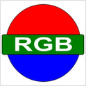 RGB viewer