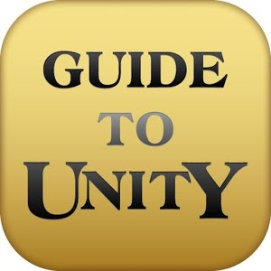 Guide for AC Unity