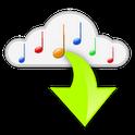 Offline Music Importer