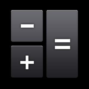 L Calculator calculator