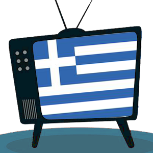 Greece Live Tv