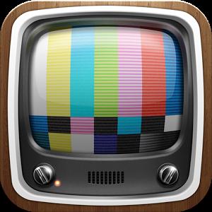 Indonesia hidup TV