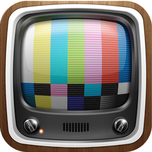 Indonesia hidup TV hidup
