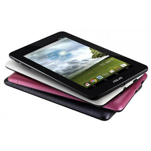 Cheap Tablet