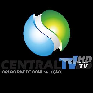Rede CentralTV HD Curitiba