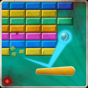 Brick Breaker Physic