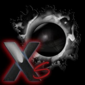 CrossFire Sentry crossfire downloaden