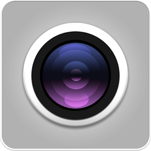 Photo Editor & Effects editor effects photo