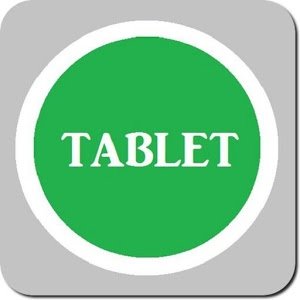 Instalar wasap para la tablet