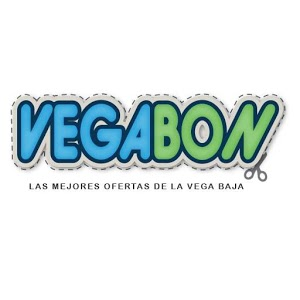 Vegabon