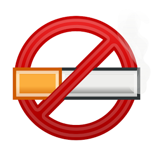 Quit Smoking: The Guide
