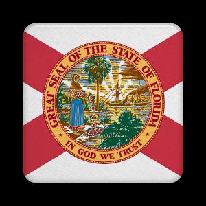 Florida Legislative App