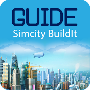 Fan Guide SimCity BuildIt