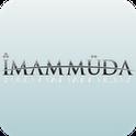 Imam Muda imam