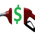 Split the Gas split