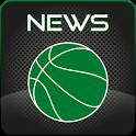 Boston Celtics News By NDO