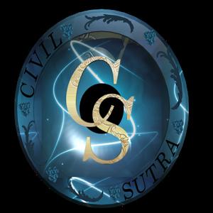 Civil sutra premium