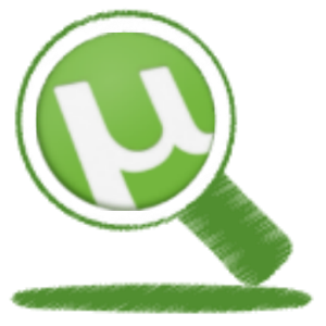 torrent search(torrent finder)