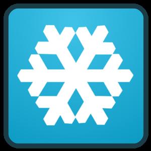 Snowboard Tracker/Ski Tracker sbs tracker