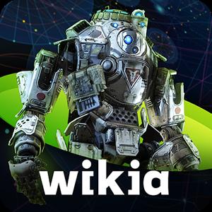 Wikia: Titanfall