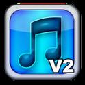 MP3 Music Download V2