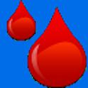 Blood Sugar Monitor blood oxygen monitor
