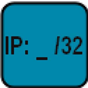 IP Net Calculator