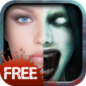 HauntedFace FREE