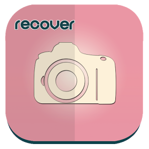 Recover Deleted Pictures Guide