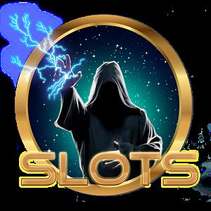 War of The Stars Slots™