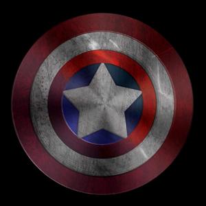 Pour plus de détails voir Fiche technique et Distribution Captain America First Avenger ou Capitaine America Le Premier Vengeur au Québec Captain America The