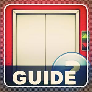 100 Floors Guide