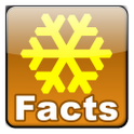 Awesome & Funny Facts - FREE!!