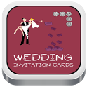 Wedding Party Invitation Card free party invitation templates