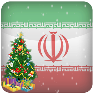 Iran Xmas Online Radios