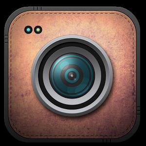 Grunge EFX -HD Insta Effects editor effects insta