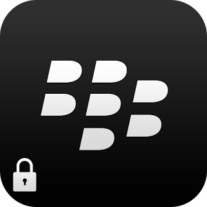 BBM for Android Information android digital information