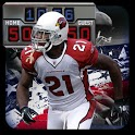 Patrick Peterson Cardinals NFL