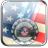 USA DELUXE themes